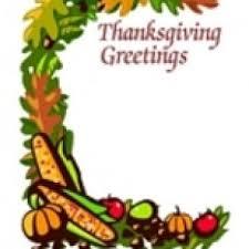 Thanksgiving Writing Pages Thanksgiving Worksheets Have Fun Teaching