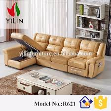 Electric Leather Sofa Electric Recliner Sofa Electric Recliner Sofa Suppliers And