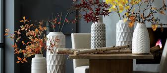 Decorative Accents For The Home by Home Accessories And Decorative Accents Crate And Barrel