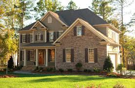 custom home builder custom builders