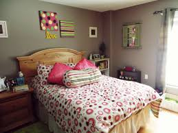 Teenage Girls Bedroom Ideas by Teen Girls Bedroom Decor U2014 Unique Hardscape Design Teen Bedroom
