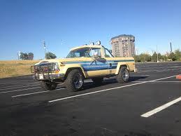 twister dodge ram image gallery twister jeep