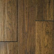 Warped Laminate Flooring Warped Hardwood Floor Water Repair Wood Laminate Flooring