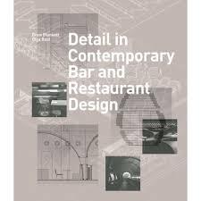 71 best my bar u0026 restaurant design ideas images on pinterest