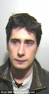 gypsys a way of life guys haircuts jailed for 50 years the stately home gypsy gang that carried