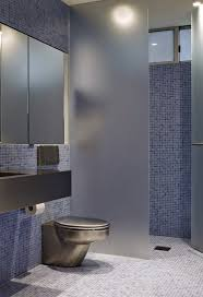 bathroom partition ideas bathroom design ideas for how to give privacy the toilet area