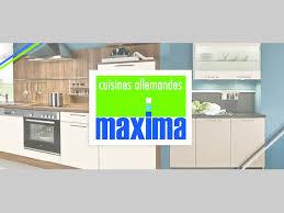 cuisinistes bordeaux qualite prix des produits cuisines maxima bordeaux cuisiniste
