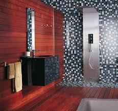 badezimmer fliesen mosaik dusche glasmosaik glas mosaik glasmosaikfliesen sicis mosaik bisazza