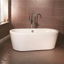 Bathtubs Uk The 25 Best Double Ended Bath Ideas On Pinterest Green Bathroom