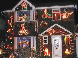 christmas house lights liverpool features christmas house lights