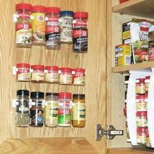 6 inch spice rack cabinet pull out spice rack cabinet kitchen storage organizer spice cabinet
