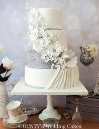 489 best svadbene torte images on pinterest biscuits wedding
