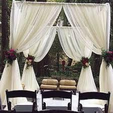 Indian Wedding Mandap Rental 85 Best Indian Wedding Ceremony Decorations Mandap Decor