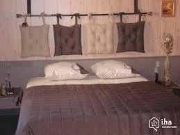 location chambre laval location gîte maison en à viols en laval iha 10451