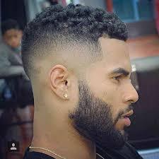 spanish haircuts mens 40 most attractive military haircuts for men 2017 fade haircut