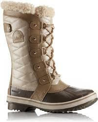 sorel tofino womens boots size 9 sorel s tofino ii free shipping free returns