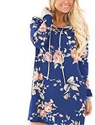 women u0027s fashion hoodies u0026 sweatshirts amazon com