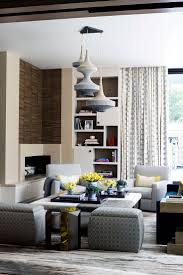 Designer Livingroom by 73 Best Lounge Images On Pinterest Living Room Ideas