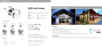 wet location led lighting wet location lighting winterminal info