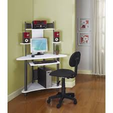 Desk Chair For Kids by Furniture Antique Red Study Desk Chair Set For Kids Computer Desk