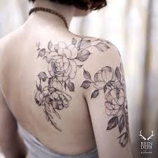 tattoos designs for and meaning 2018