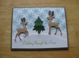 make your own christmas cards make your own christmas cards ideas christmas lights decoration