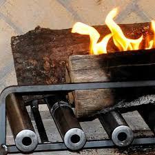 spitfire fireplace heater 6 tube w blower northline express
