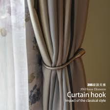 mur design home hardware home hardware rideau embrasse européenne mur crochet rideau boucle