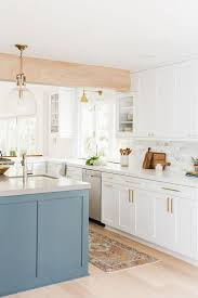 which sherwin williams paint is best for kitchen cabinets popular paint color sherwin williams sw 7624 slate tile