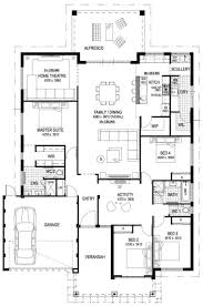 House Design Drafting Perth by 16 Best House Plan Images On Pinterest Architecture Design