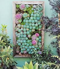 25 small backyard ideas beautiful landscaping designs for tiny yards