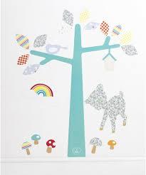 little bird by jools wall stickers nursery mothercare ideas little bird by jools wall stickers nursery mothercare