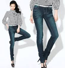 34 best jeans images on pinterest jeans for women skinny jeans
