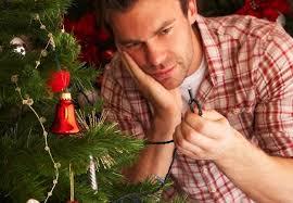 how to fix christmas lights bob vila