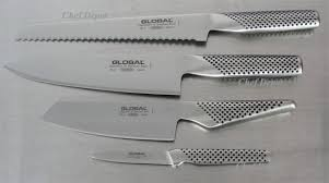 kitchen knives set sale global knives global knife global cutlery best knife sharpest