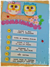 Famosos Art's da Belinha: É hora de História | Didactico | Pinterest  #ML79
