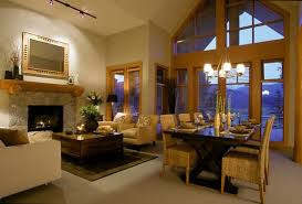 Combined Living And Dining Room Other Living Room Dining Stunning On Other Intended Living Room