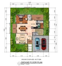 the gardens floor plan the gardens at south ridge subdivision live in a premier