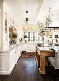 paint colors perfect for your kitchen design chic design chic
