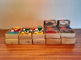 vauxhall lego 1 87 scale cast lego cars 1955 70 discussion general lego