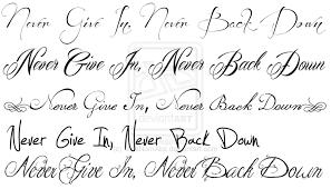 design tattoo lettering styles best tattoo 2018