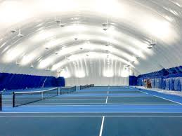 Outdoor Arena Lights by Brite Court Tennis Lighting Led Tennis Lighting Fixtures For