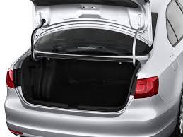 volkswagen arteon trunk image 2011 volkswagen jetta sedan 4 door auto s trunk size 1024