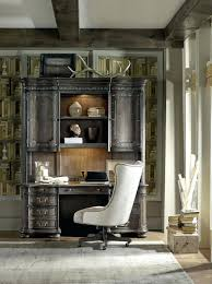 home office paint colors 46 best home offices images on pinterest