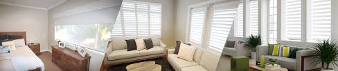 Window Blinds Melbourne Melbourne Plantation Shutters Roller Blinds Interior Shutters