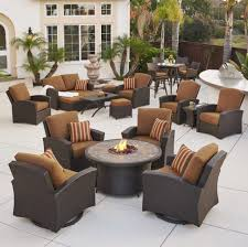 Patio Furniture On Clearance At Lowes Patio Garden Furniture Seats Lowes Patio Furniture Clearance