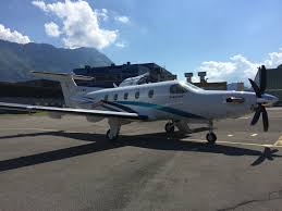 17 best images about inside the pilatus pc 12 on pinterest pilatus pc 12 ng hb fwe pilatuswerke stans 10 06 2017 pilates
