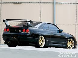 skyline nissan r33 1995 nissan skyline r33 gt r related infomation specifications