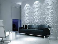 Embossed Wallpanels 3dboard 3dboards 3d Wall Tile by 3d Wall Panel Wholesaler U0026 Wholesale Dealers In India