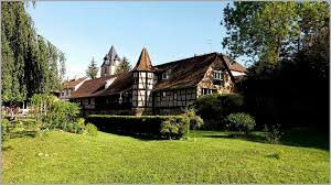 chambre d hote kaysersberg chambre d hote kaysersberg 203558 incroyable chambre d hote